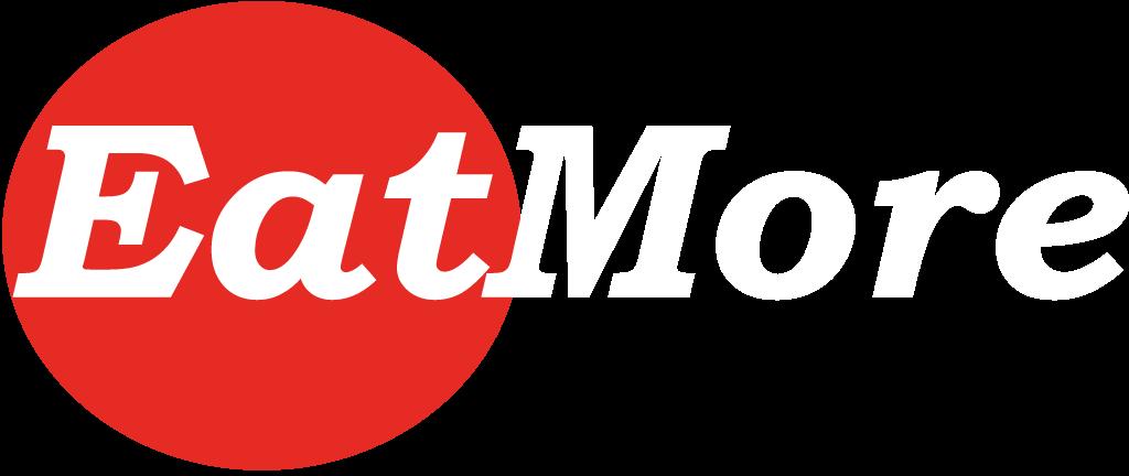 EatMore Takeaway Bestillingssystem