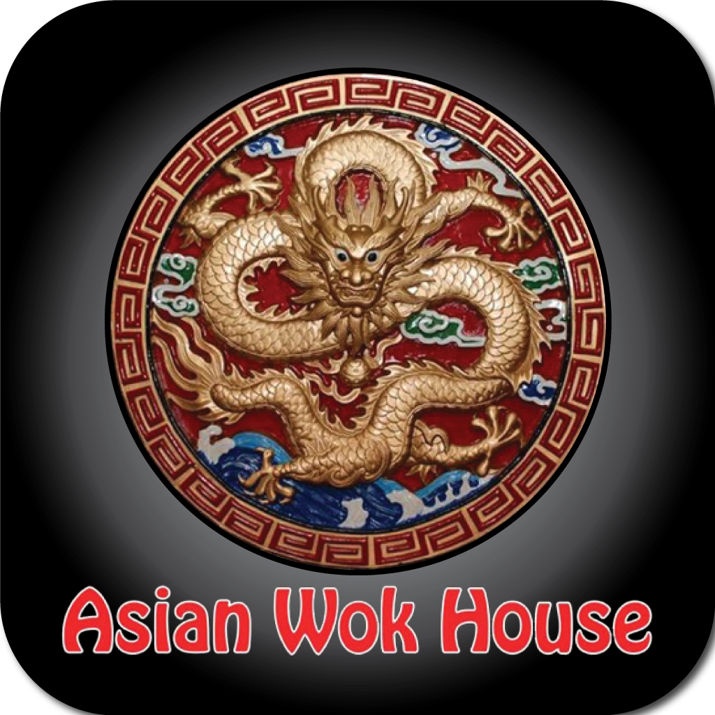 Asian Wok House Nordborg