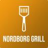 Nordborg Grill Take Away Menu i Nordborg | Bestil Fra EatMore.dk