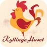 Kyllingehuset Take Away Menu i Haderslev | Bestil Fra EatMore.dk