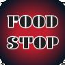 Food Stop Take Away Menu i Aabenraa | Bestil Fra EatMore.dk