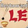 Restaurant Le Take Away Menu i Kolding | Bestil Fra EatMore.dk