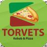 Torvets Kebab og Pizza Take Away Menu i Horsens   Bestil Fra EatMore.dk