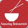 Amazing Restaurant Take Away Menu i Horsens | Bestil Fra EatMore.dk