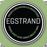 Café Egstrand Take Away Menu i Vejle | Bestil Fra EatMore.dk