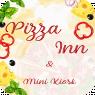 Pizza Inn & Mini-kiosk Take Away Menu i Herning | Bestil Fra EatMore.dk