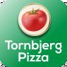 Tornbjerg Pizza Take Away Menu i Odense SØ   Bestil Fra EatMore.dk