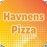 Havnens Pizza Take Away Menu i Grenaa | Bestil Fra EatMore.dk