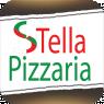 Stella Pizza Take Away Menu i Gråsten | Bestil Fra EatMore.dk
