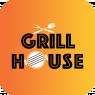 Tulip Grill House Take Away Menu i Sønderborg | Bestil Fra EatMore.dk