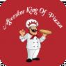 Agerskov King of Pizza Take Away Menu i Agerskov | Bestil Fra EatMore.dk