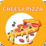 Cheesy Pizza Take Away Menu i Vejen | Bestil Fra EatMore.dk