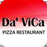Da' Vica Pizza Restaurant Take Away Menu i Vejle | Bestil Fra EatMore.dk