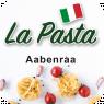 La Pasta Take Away Menu i Aabenraa | Bestil Fra EatMore.dk