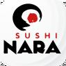 Nara Sushi Take Away Menu i Vejle | Bestil Fra EatMore.dk
