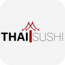 Thai & Sushi Take Away Menu i Aarhus C | Bestil Fra EatMore.dk