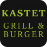 Kastet Grill Og Burger Take Away Menu i Aalborg   Bestil Fra EatMore.dk