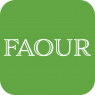 Faour Take Away Menu i Aarhus C | Bestil Fra EatMore.dk