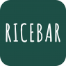 Ricebar Take Away Menu i Aarhus C | Bestil Fra EatMore.dk