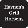 Havnen Grill Take Away Menu i Horsens | Bestil Fra EatMore.dk