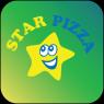 Star Pizza Take Away Menu i Aabenraa | Bestil Fra EatMore.dk