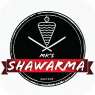 Mk's Shawarma Take Away Menu i Sønderborg | Bestil Fra EatMore.dk