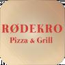 Rødekro Pizza & Grill Take Away Menu i Rødekro | Bestil Fra EatMore.dk