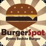 Burger Spot 1 Take Away Menu i Kolding   Bestil Fra EatMore.dk