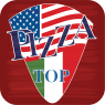 Pizza Top Take Away Menu i Kolding | Bestil Fra EatMore.dk