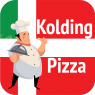 Kolding Pizza Take Away Menu i Kolding | Bestil Fra EatMore.dk