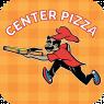 Center Pizza Take Away Menu i Kolding | Bestil Fra EatMore.dk