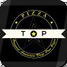 Top Pizza Take Away Menu i Fredericia | Bestil Fra EatMore.dk