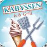 Kabyssen Is & Grill Take Away Menu i Hejls | Bestil Fra EatMore.dk