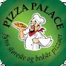 Pizza Palace Take Away Menu i Middelfart | Bestil Fra EatMore.dk