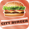 City Burger i Herning