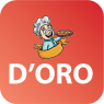 Doro Pizza Restaurant