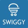 Swiggy.dk - Dagligvarer leveret til døren