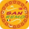 San Remo Pizzaria