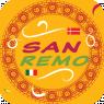 San Remo Pizzaria i