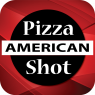 Pizza Shot