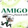 Amigo Pizza og Grill i Åbyhøj