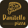 Danitello Pizza