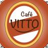 Vitto Café