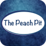 The Peach Pit i