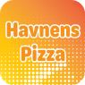 Havnens Pizza