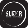 Slid'r Burger & Cocktailbar i Sønderborg