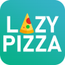 Lazy Pizza
