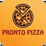 Pronto Pizza i