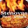 Stenovns Pizza