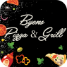 Byens Pizza & Grill